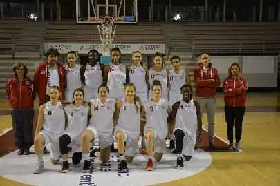 https://www.basketmarche.it/immagini_articoli/09-04-2018/serie-b-femminile-il-basket-girls-ancona-chiude-con-una-vittoria-contro-l-olimpia-pesaro-270.jpg