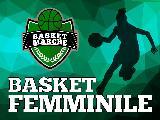 https://www.basketmarche.it/immagini_articoli/09-04-2018/serie-b-femminile-terminata-la-fase-ad-orologio-basket-girls-ancona-e-salus-gualdo-agli-spareggi-120.jpg