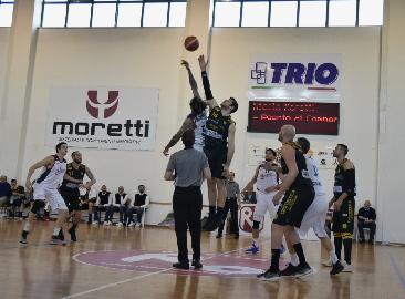 https://www.basketmarche.it/immagini_articoli/09-04-2018/serie-b-nazionale-la-virtus-civitanova-cade-in-casa-contro-la-capolista-san-severo-270.jpg