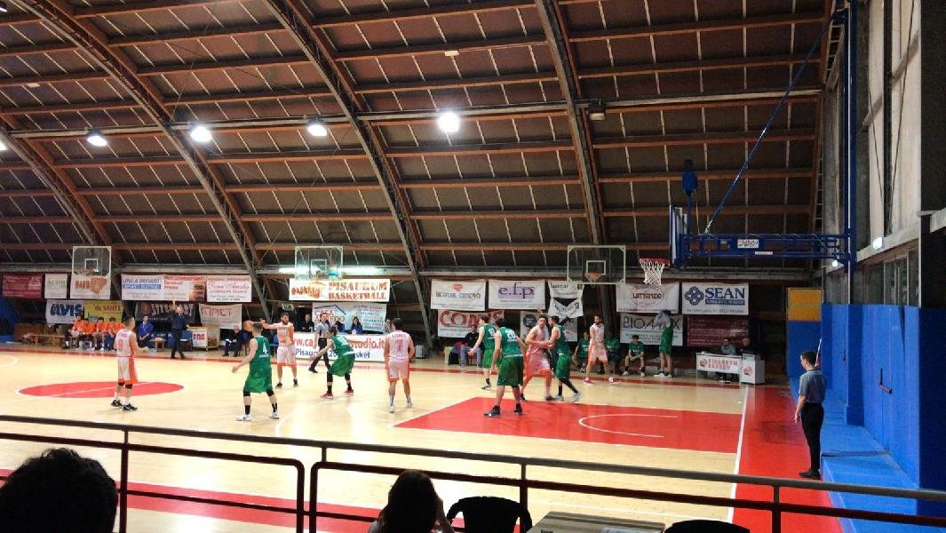 https://www.basketmarche.it/immagini_articoli/09-04-2019/gold-playout-date-serie-pisaurum-pesaro-isernia-basket-parte-sabato-600.jpg