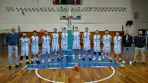 https://www.basketmarche.it/immagini_articoli/09-04-2019/importante-nota-societaria-pallacanestro-titano-marino-120.jpg