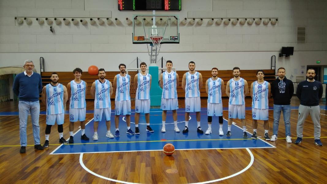 https://www.basketmarche.it/immagini_articoli/09-04-2019/importante-nota-societaria-pallacanestro-titano-marino-600.jpg