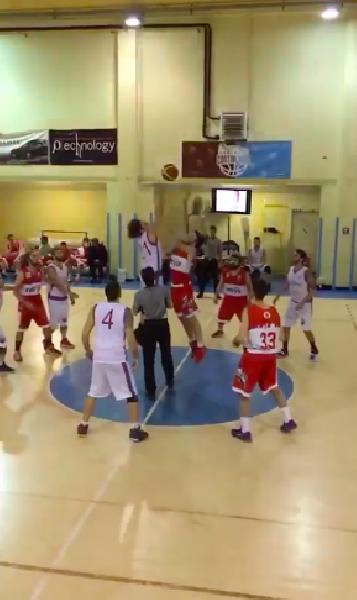 https://www.basketmarche.it/immagini_articoli/09-04-2019/promozione-umbria-basket-contigliano-vince-convince-pallacanestro-perugia-600.png