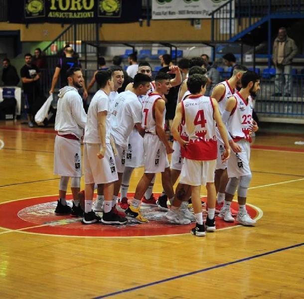 https://www.basketmarche.it/immagini_articoli/09-04-2019/promozione-umbria-nestor-marsciano-supera-babadook-friends-cittaducale-600.jpg