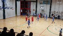 https://www.basketmarche.it/immagini_articoli/09-04-2019/soddisfazione-casa-pallacanestro-ellera-vittoria-regular-season-120.jpg