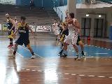 https://www.basketmarche.it/immagini_articoli/09-04-2019/victoria-fermo-chiude-regular-season-sconfitta-severino-120.jpg