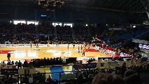 https://www.basketmarche.it/immagini_articoli/09-04-2019/vitrifrigo-arena-pesaro-ospiter-final-eight-coppa-italia-2020-120.jpg