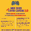 https://www.basketmarche.it/immagini_articoli/09-04-2020/2k20-anticovid-league-alza-tiro-torneo-livello-nazionale-sostegno-protezione-civile-120.png