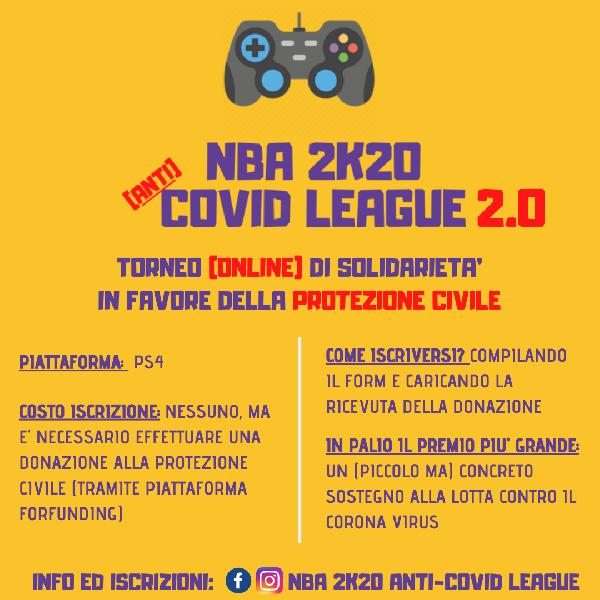 https://www.basketmarche.it/immagini_articoli/09-04-2020/2k20-anticovid-league-alza-tiro-torneo-livello-nazionale-sostegno-protezione-civile-600.png