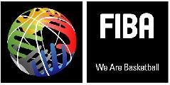https://www.basketmarche.it/immagini_articoli/09-04-2020/fiba-ufficializza-calendario-eurobasket-settembre-2022-olimpici-estate-2021-120.jpg