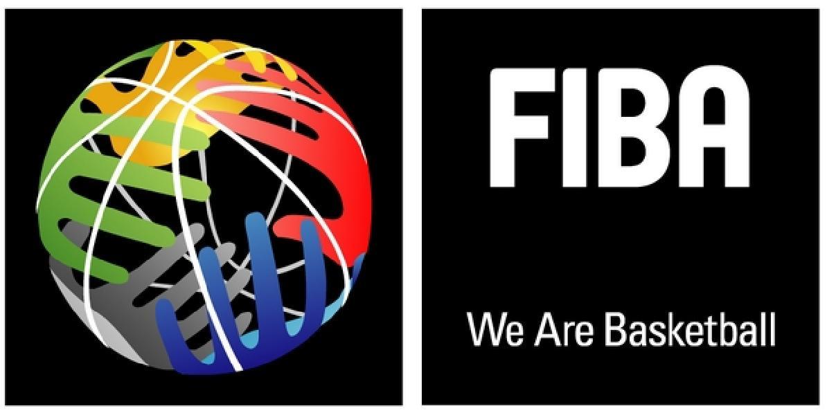 https://www.basketmarche.it/immagini_articoli/09-04-2020/fiba-ufficializza-calendario-eurobasket-settembre-2022-olimpici-estate-2021-600.jpg