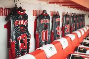 https://www.basketmarche.it/immagini_articoli/09-04-2020/olimpia-milano-segreti-spogliatoio-prepartita-120.jpg