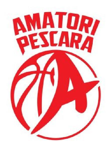 https://www.basketmarche.it/immagini_articoli/09-04-2021/amatori-pescara-1976-parteciper-campionato-promozione-squadra-under-600.jpg