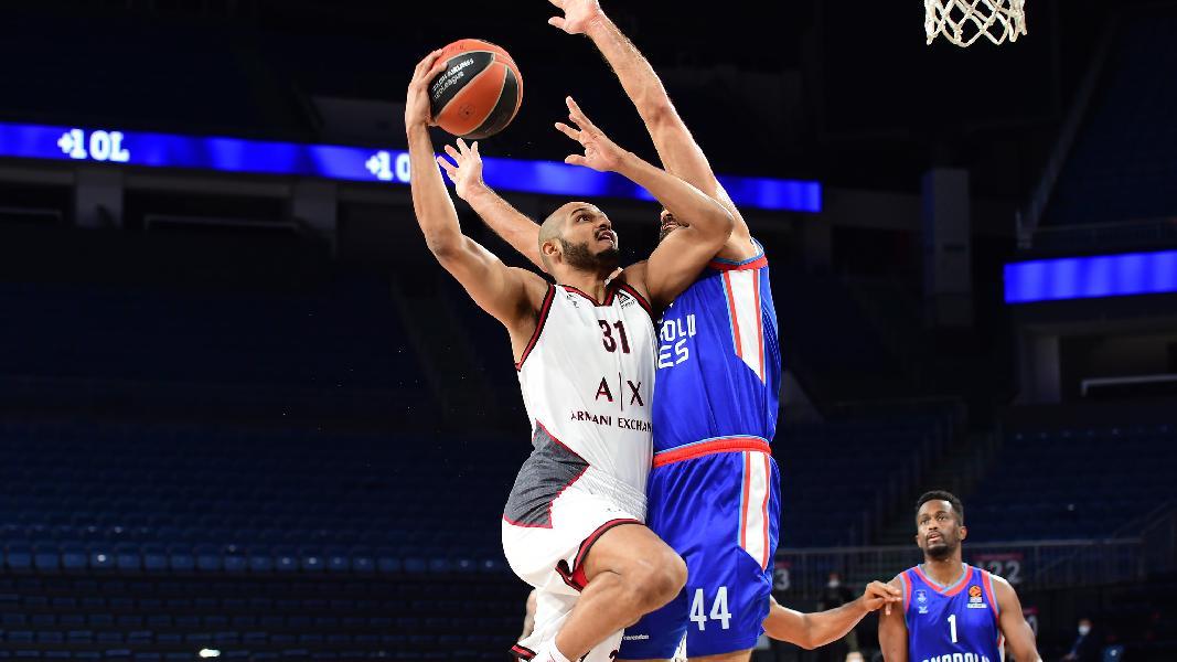 https://www.basketmarche.it/immagini_articoli/09-04-2021/olimpia-milano-ospita-efes-istanbul-coach-messina-hines-probabilmente-delaney-rientra-600.jpg