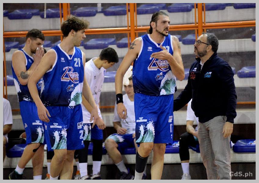 https://www.basketmarche.it/immagini_articoli/09-04-2021/pescara-basket-coach-vanoncini-lanciano-campo-molto-difficile-abbiamo-grande-voglia-fare-bene-600.jpg