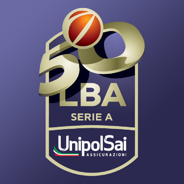 https://www.basketmarche.it/immagini_articoli/09-04-2021/ufficiale-sfida-virtus-bologna-treviso-basket-rinviata-mercoled-aprile-600.png