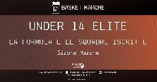 https://www.basketmarche.it/immagini_articoli/09-04-2021/under-elite-definita-formula-campionato-parte-domenica-maggio-squadre-iscritte-120.jpg