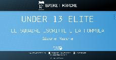 https://www.basketmarche.it/immagini_articoli/09-04-2021/under-elite-resa-nota-formula-campionato-squadre-iscritte-prima-giornata-maggio-120.jpg