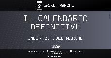 https://www.basketmarche.it/immagini_articoli/09-04-2021/under-gold-calendario-definitivo-campionato-parte-luned-aprile-squadre-iscritte-120.jpg