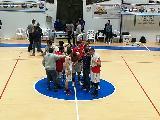 https://www.basketmarche.it/immagini_articoli/09-05-2018/serie-c-silver-bilancio-della-stagione-per-la-pallacanestro-pedaso-riviviamo-tutte-le-tappe-del-campionato-120.jpg