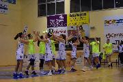 https://www.basketmarche.it/immagini_articoli/09-05-2019/femminile-playoff-feba-civitanova-sconfitta-casa-andros-palermo-120.jpg