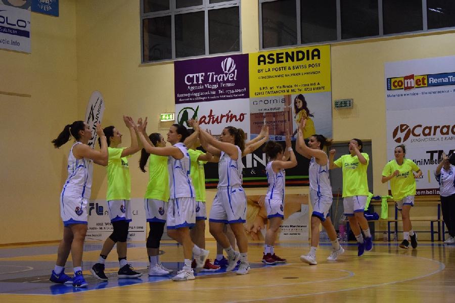https://www.basketmarche.it/immagini_articoli/09-05-2019/femminile-playoff-feba-civitanova-sconfitta-casa-andros-palermo-600.jpg