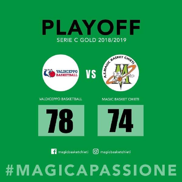 https://www.basketmarche.it/immagini_articoli/09-05-2019/gold-playoff-supplementare-condanna-magic-basket-chieti-perugia-600.jpg