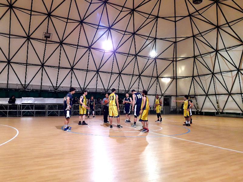 https://www.basketmarche.it/immagini_articoli/09-05-2019/prima-divisione-playoff-marotta-basket-espugna-campo-orsal-ancona-vola-finale-600.jpg