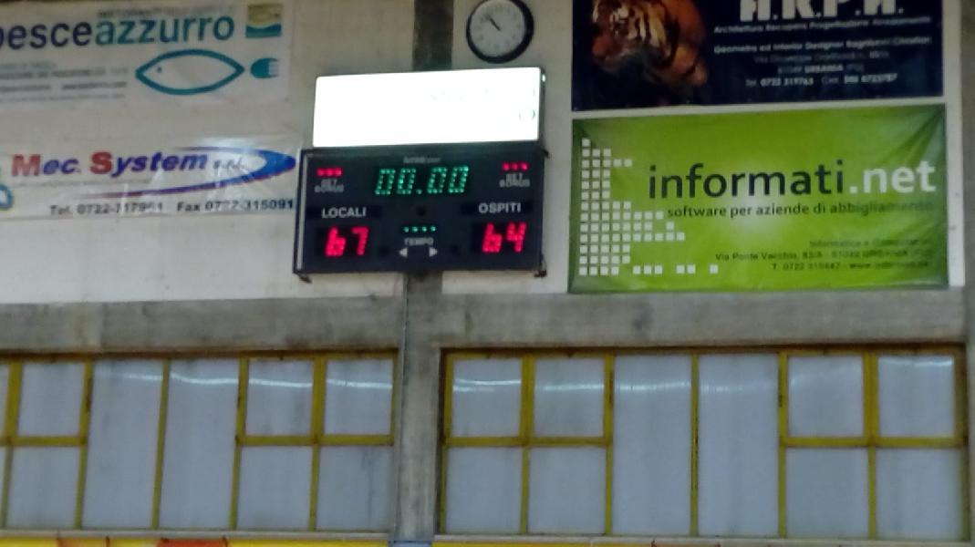 https://www.basketmarche.it/immagini_articoli/09-05-2019/regionale-playoff-basket-durante-urbania-pareggia-conti-loreto-pesaro-600.jpg