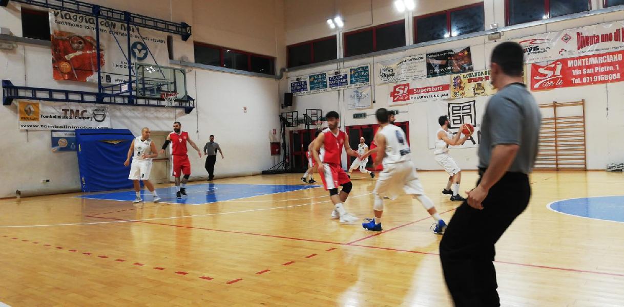 https://www.basketmarche.it/immagini_articoli/09-05-2019/regionale-playoff-niente-fare-basket-maceratese-montemarciano-600.jpg