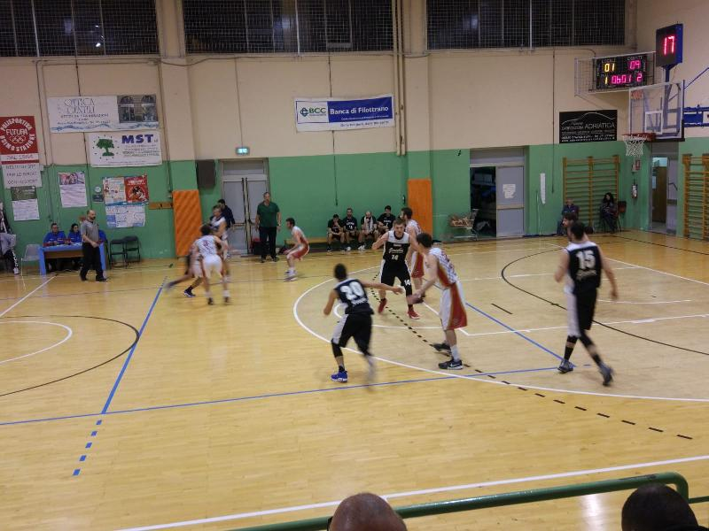 https://www.basketmarche.it/immagini_articoli/09-05-2019/regionale-playoff-pallacanestro-acqualagna-passa-campo-auximum-osimo-finale-600.jpg