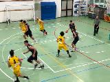 https://www.basketmarche.it/immagini_articoli/09-05-2019/regionale-playout-gara-sporting-salvo-victoria-fermo-costretta-turno-120.jpg