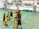 https://www.basketmarche.it/immagini_articoli/09-05-2019/regionale-playout-sporting-porto-sant-elpidio-espugna-fermo-conquista-salvezza-120.jpg