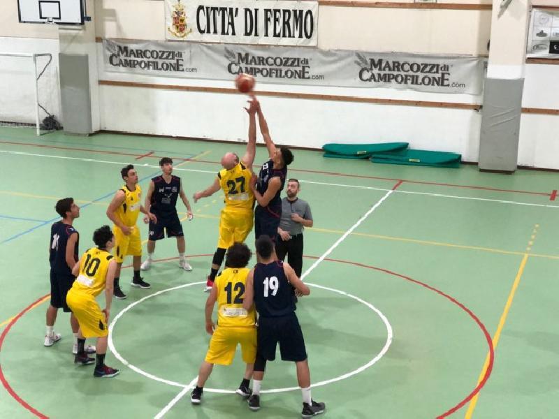 https://www.basketmarche.it/immagini_articoli/09-05-2019/regionale-playout-sporting-porto-sant-elpidio-espugna-fermo-conquista-salvezza-600.jpg