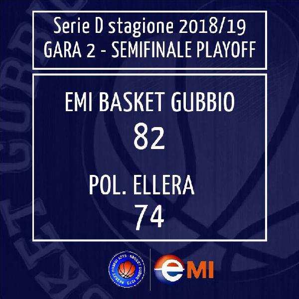 https://www.basketmarche.it/immagini_articoli/09-05-2019/regionale-umbria-playoff-basket-gubbio-porta-pallacanestro-ellera-bella-600.jpg