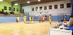 https://www.basketmarche.it/immagini_articoli/09-05-2019/regionale-umbria-playout-gara-pallacanestro-perugia-pareggia-conti-prende-bella-120.jpg