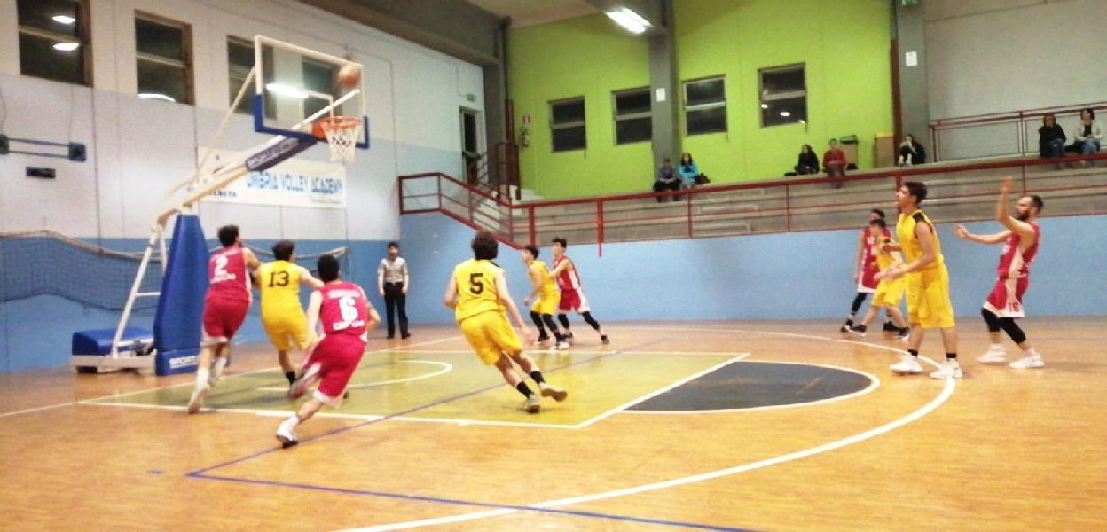 https://www.basketmarche.it/immagini_articoli/09-05-2019/regionale-umbria-playout-sericap-cannara-espugna-deruta-conquista-salvezza-600.jpg
