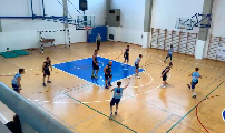https://www.basketmarche.it/immagini_articoli/09-05-2021/crispino-basket-espugna-campo-grottammare-basketball-120.png