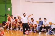 https://www.basketmarche.it/immagini_articoli/09-05-2021/macerata-coach-brachetti-approccio-stato-migliori-abbiamo-dimostrato-caparbiet-determinazione-120.jpg