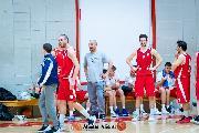 https://www.basketmarche.it/immagini_articoli/09-05-2021/morrovalle-coach-cececotto-abbiamo-tanto-lavorare-sono-soddisfatto-coesione-squadra-120.jpg