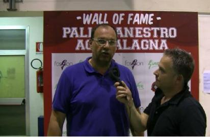 https://www.basketmarche.it/immagini_articoli/09-06-2017/d-regionale-coach-carlo-renzi-ed-il-suo-vice-denis-ferri-confermati-alla-guida-della-pallacanestro-acqualagna-270.jpg