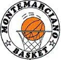 https://www.basketmarche.it/immagini_articoli/09-06-2017/d-regionale-il-montemarciano-basket-conferma-l-iscrizione-al-prossimo-campionato-120.jpg