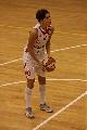 https://www.basketmarche.it/immagini_articoli/09-06-2017/serie-a2-femminile-primo-colpo-di-mercato-per-la-feba-civitanova-firmata-jomanda-rosier-120.jpg