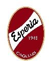 https://www.basketmarche.it/immagini_articoli/09-06-2017/serie-c-silver-fase-nazionale-a-l-esperia-cagliari-si-gioca-tutto-nella-difficile-trasferta-di-civitanova-120.jpg
