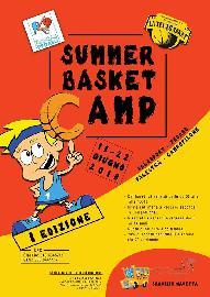https://www.basketmarche.it/immagini_articoli/09-06-2018/basket-estate-tutto-pronto-per-il-summer-basket-camp-2018-organizzato-da-pallacanestro-pedaso-e-la-tela-campofilone-270.jpg