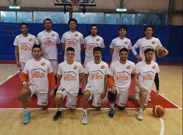 https://www.basketmarche.it/immagini_articoli/09-06-2018/serie-c-pisaurum-pesaro-coach-maurizio-surico--e--stata-una-stagione-positiva-peccato-per-i-troppi-infortuni-subiti--270.jpg