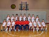 https://www.basketmarche.it/immagini_articoli/09-06-2019/under-elite-vuelle-pesaro-supera-petrarca-padova-conquista-finali-nazionali-120.jpg