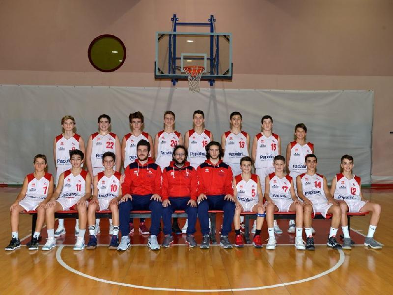 https://www.basketmarche.it/immagini_articoli/09-06-2019/under-elite-vuelle-pesaro-supera-petrarca-padova-conquista-finali-nazionali-600.jpg