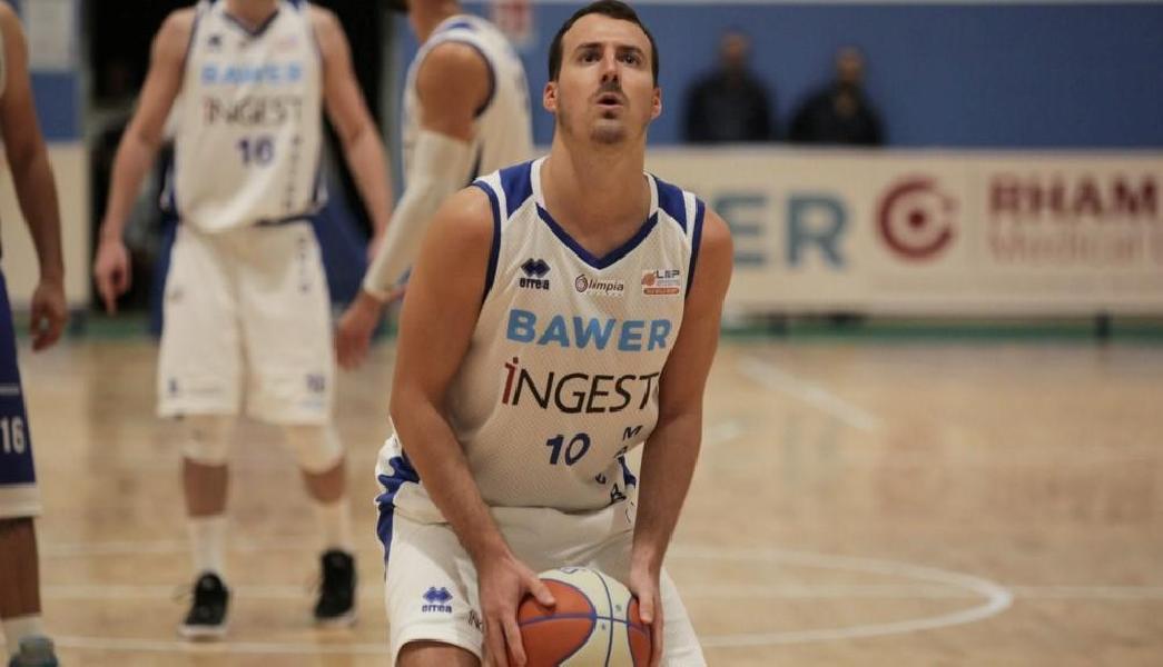 https://www.basketmarche.it/immagini_articoli/09-06-2020/olimpia-matera-lavoro-conferma-anconetano-lorenzo-panzini-600.jpg