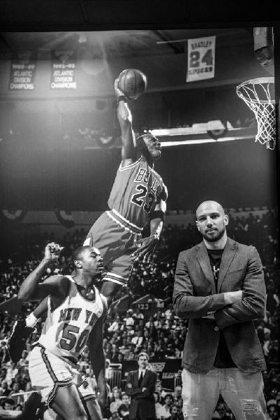 https://www.basketmarche.it/immagini_articoli/09-06-2020/pallacanestro-vera-tripla-fabrizio-pasquinelli-600.jpg